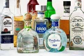 """Anuncia México que no enviara más """"Tequila a Europa"""""""